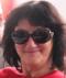 Jacqueline Belli