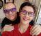 Christine & Alain Delorme